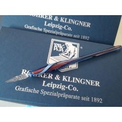 Rohrer & Klingner Writing Kit