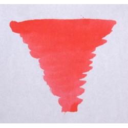DIAMINE 80ml Flamingo Pink Fountain Pen Ink