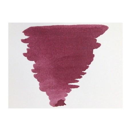 DIAMINE 80ml Tyrian Purple Fountain Pen Ink