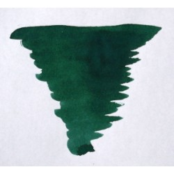 DIAMINE 80ml Sherwood Green Fountain Pen Ink