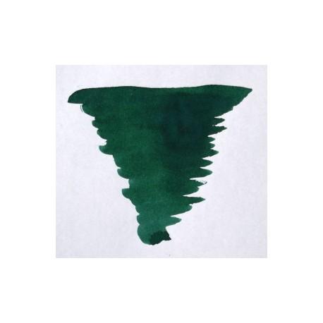 DIAMINE 80ml Sherwood Green Fountain Pen Ink