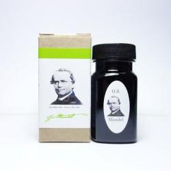 Organics Studio Gregor Mendel (Pea Green) - waterproof