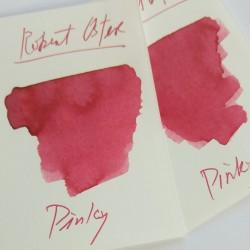 Robert Oster PINKY fountain pen ink 50ml