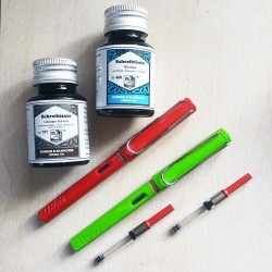 LAMY - Back To School *Special Set*