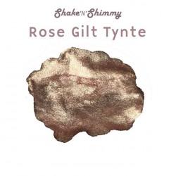 Robert Oster Rose Glit Tyne Shake'N'Shimmy