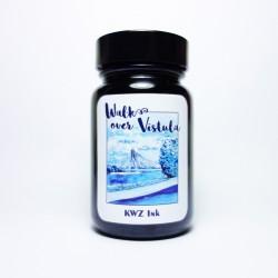 KWZ Standard Ink -Walk Over Vistula
