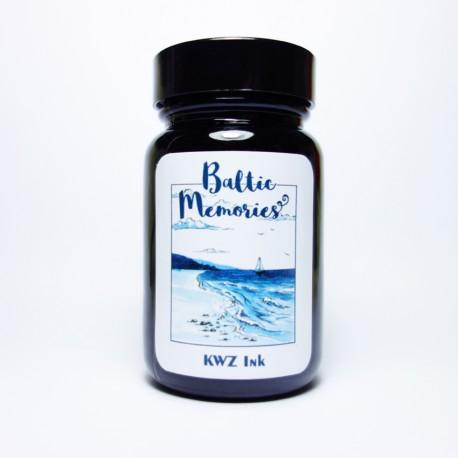 KWZ Standard Ink - Baltic Memories