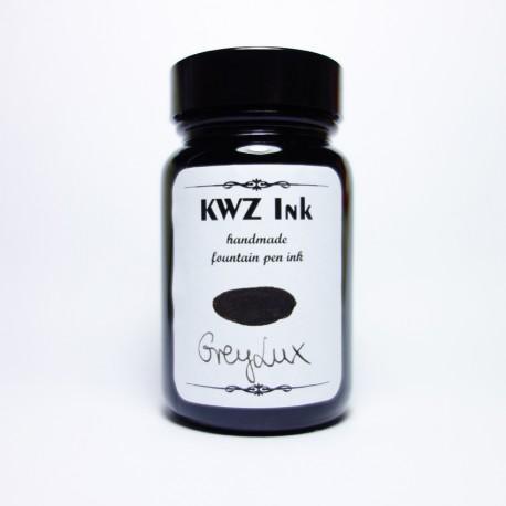 KWZ Standard Ink - Grey Lux