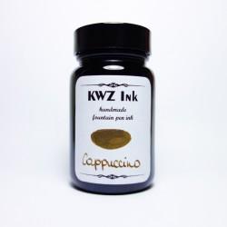KWZ Standard Ink - Cappuccino