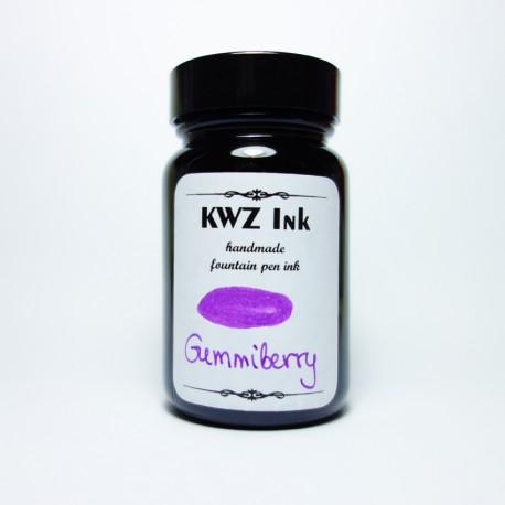 KWZ Standard Ink - GummiBerry