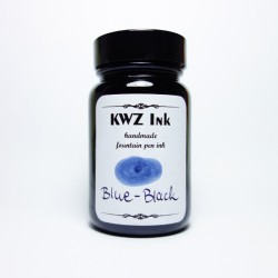 KWZ Standard Ink - Blue Black