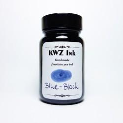 KWZ Standard Ink - Blue Black