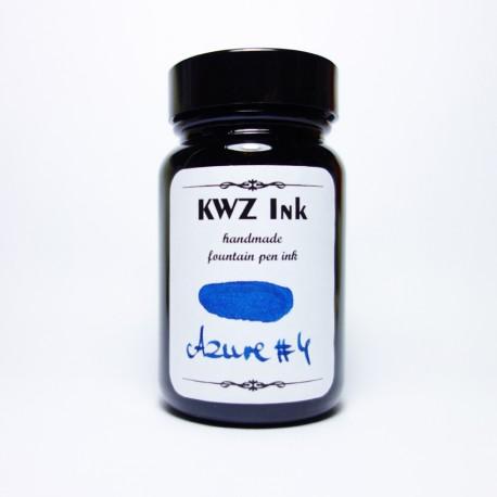 KWZ Standard Ink - Azure 4