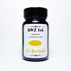 KWZ Standard Ink - El Dorado