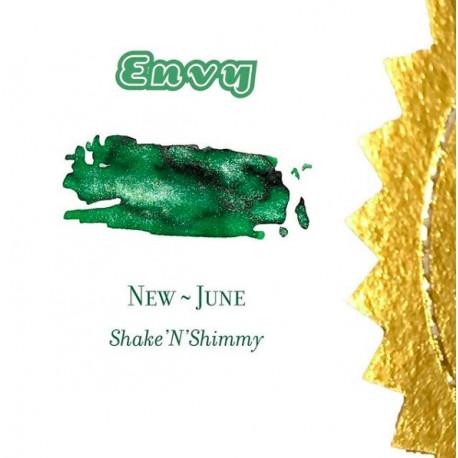 Robert Oster Envy Shake'N'Shimmy