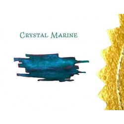 Robert Oster Crystal Marine Shake'N'Shimmy