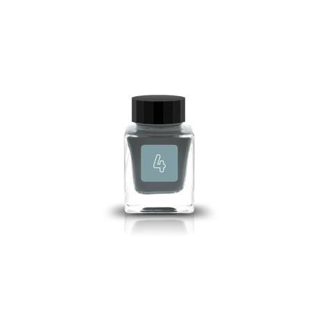 Tono & Lims No.4 Fountain Pen Ink