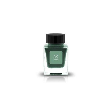Tono & Lims No.2 Fountain Pen Ink