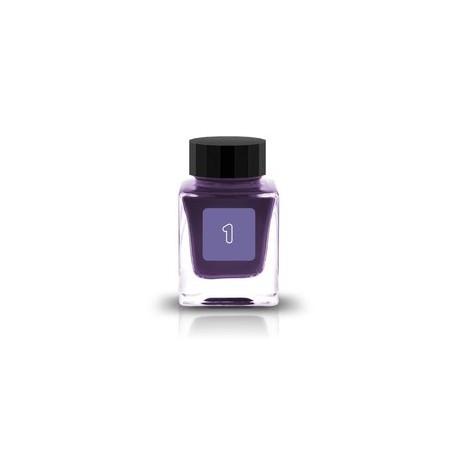 Tono & Lims No.1 Fountain Pen Ink