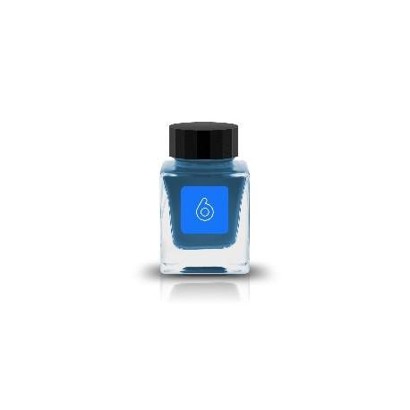 Tono & Lims No.6 Fountain Pen Ink