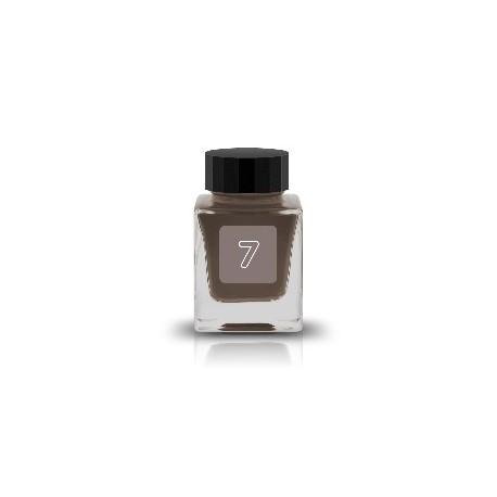 Tono & Lims No.7 Fountain Pen Ink