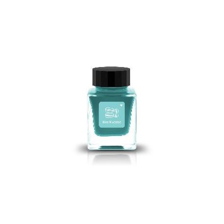 Tono & Lims Bleu Macaron Fountain Pen Ink