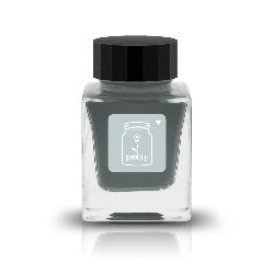 Tono & Lims Protect U Fountain Pen Ink