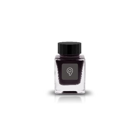 Tono & Lims No.9 Fountain Pen Ink