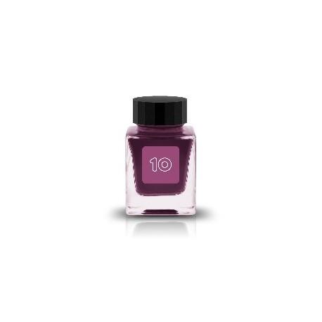 Tono & Lims No.10 Fountain Pen Ink