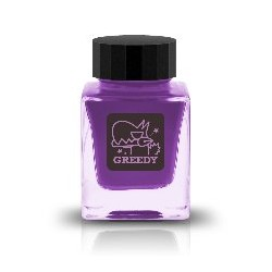 Tono & Lims Greedy Fountain Pen Ink