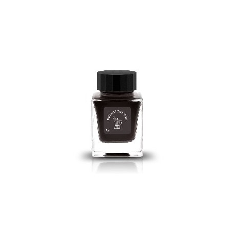 Tono & LimsBrazilian Chocolat Fountain Pen Ink