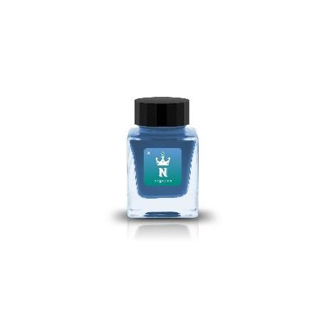 Tono & Lims Regulus Fountain Pen Ink