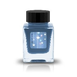Tono & Lims Diamond Dust Fountain Pen Ink