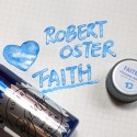 Robert Oster FAITH (Exclusive) Shake'N'Shimmy