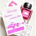 Tono & Lims Saitama Fountain Pen Ink