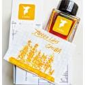 Tono & Lims Chiba Fountain Pen Ink