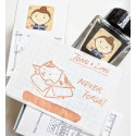 Tono & Lims Never Forget Fountain Pen Ink