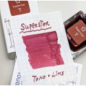 Limited :Tono & Lims SuperStar Fountain Pen Ink