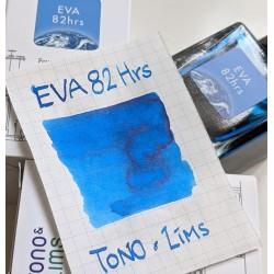 Tono & Lims EVA82HRS Fountain Pen Ink