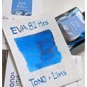 Limited :Tono & Lims EVA82HRS Fountain Pen Ink