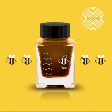 Tono & Lims Flight of the Bumblebee Fountain Pen Ink