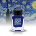 Tono & Lims The Starry Night Glass Pen Ink