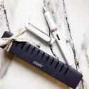 Lamy Safari WHITE Fountain Pen