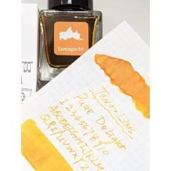 Tono & Lims Yamaguchi Fountain Pen Ink