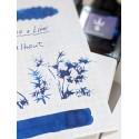 Tono & Lims Fomalhaut Fountain Pen Ink-Star Light