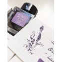 Tono & Lims Queen -Lucky Clover- Fountain Pen Ink