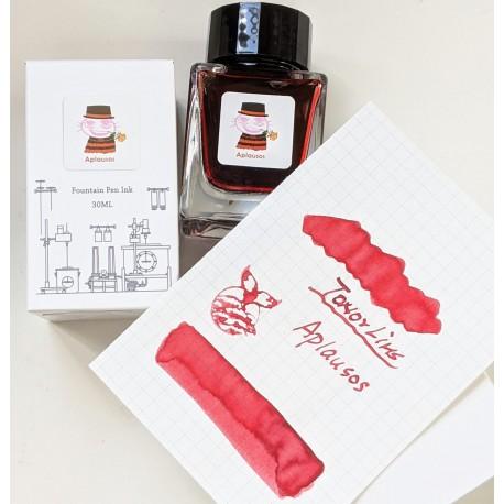 Tono & Lims Aplausos Fountain Pen Ink