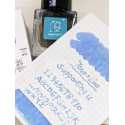 Tono & Lims Supporting U Fountain Pen Ink