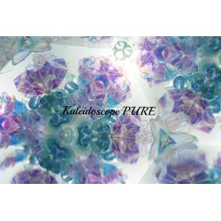 Tono & Lims Kaleidoscope Pure Set