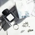 Tono & Lims FIXATION series 礎 Fountain Pen Ink
